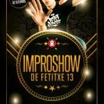 improshow_Despertaferro