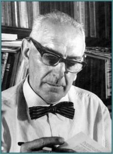 Artur Martorell