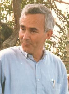 Joaquim Franch