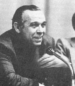 Josep Pallach