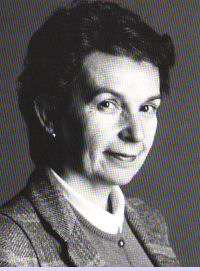 Maria Rubies