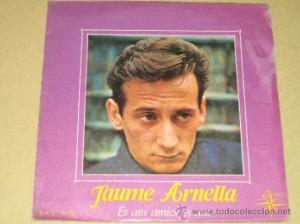 Jaume Arnella30