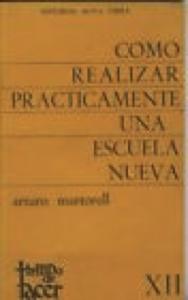 ArturMartorell