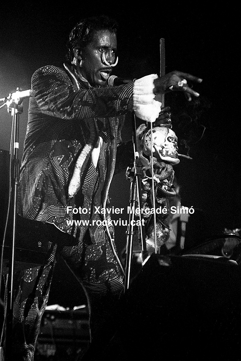 1989 Screamin'-Jay-Hawki013