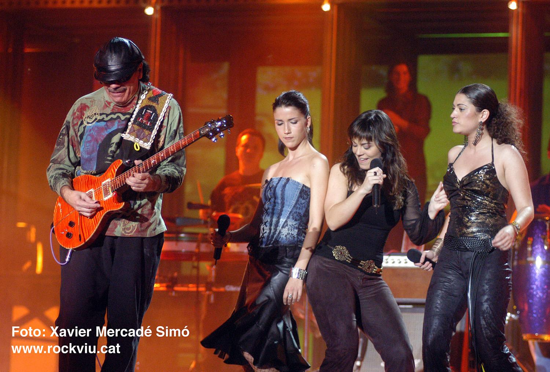 Santana-Ele-Nik-Ain_0068