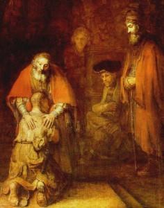 Hijo_Pr_digo_Rembrandt