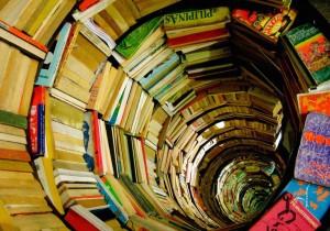 literatura-espanola