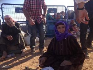 Azad Kobane1