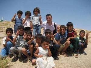 Azad Kobane6