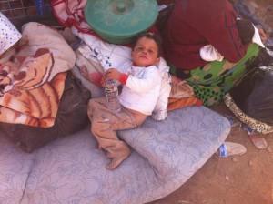 Kobane6