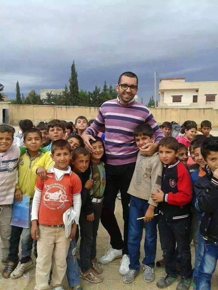 Alan Kobane4