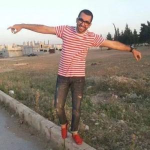 Alan Kobane5