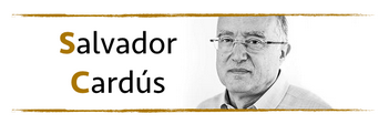 05 Web de Salvador Cardús