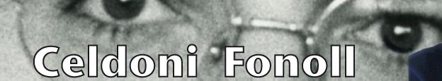 06 Celdoni Fonoll