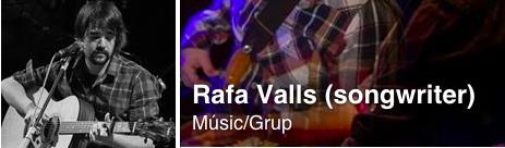 04 Rafa Valls