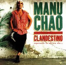 Manu-Chao-Clandestino