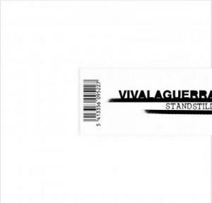 vivalaguerrastandstill500