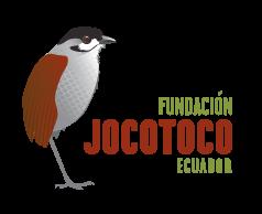 logo Jocotoco