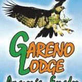 Logo GarenoLodge
