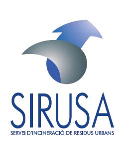 Logo Sirusa
