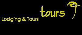 logo Jocotours
