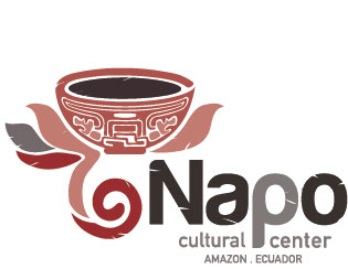 Logo Napo cultura Center