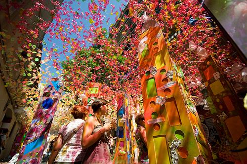 Festes-de-gracia-barcelona-2014-02.jpg-4