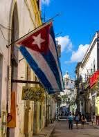 Cuba (M.C.)