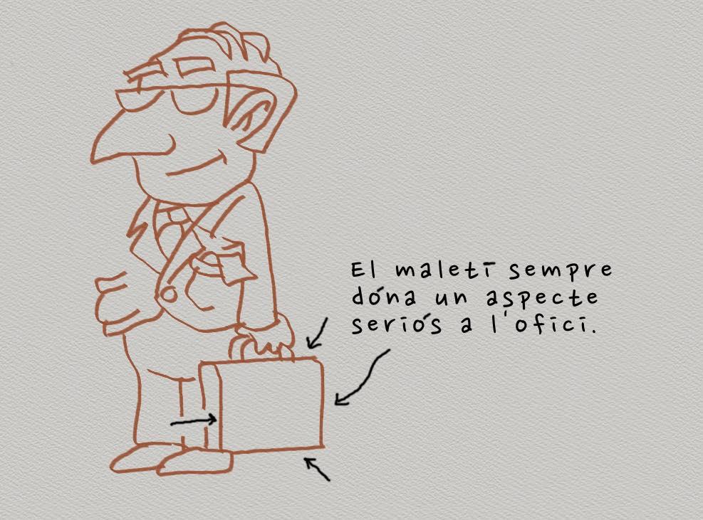 06corrupte_maleti