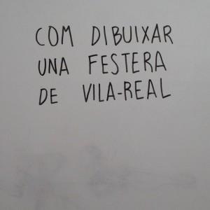 festera00
