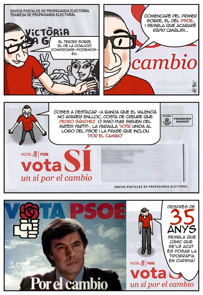 sobres_pg2