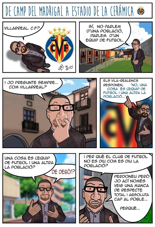 futbol_pag01