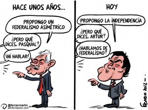 2012-09-24-federalismo
