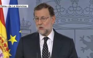 Rajoy-1