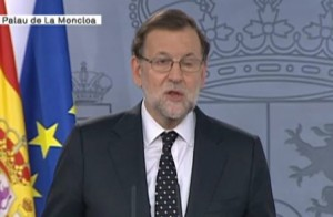 Rajoy-3