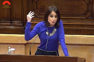 Andrea Levy-03