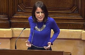 Andrea Levy-05