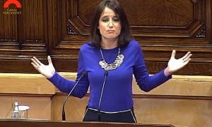 Andrea Levy-07