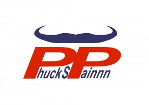 Nou Logotip... PP esPanya-PHUCK SPAIN (25-1-2014)-JPG-4000 Pix