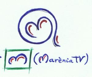 Logotips. Marenia. La Veu TV (01.E) 7 i 9-1-2016 (RETALL-01.2.1)_Q-11