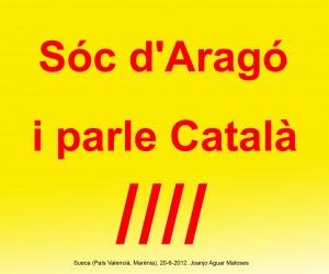 03- Soc d'Arago i Parle Catala (Joanjo) 20-6-2012 -JPG
