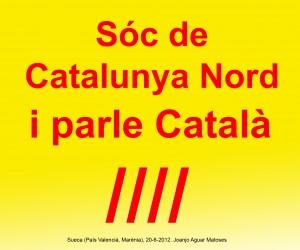 04- Soc Cat Nord i Parle Catala (Joanjo) 20-6-2012 -JPG