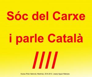 09- Soc del Carxe i Parle Catala (Joanjo) 20-6-2012 -JPG