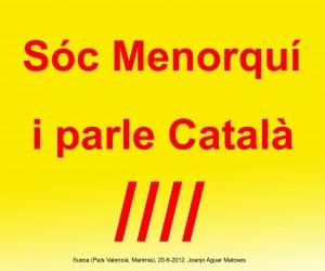 12- Soc Menorqui i Parle Catala (Joanjo) 20-6-2012 -JPG