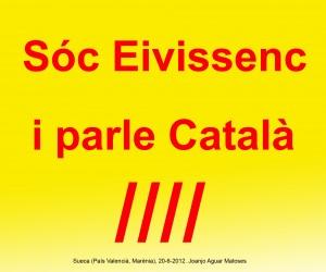 13- Soc Eivissenc i Parle Catala (Joanjo) 20-6-2012 -JPG