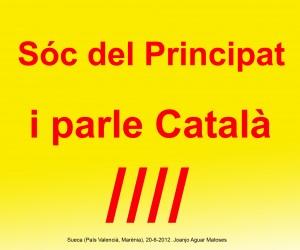 15- Soc del Principat i Parle Catala (Joanjo) 20-6-2012 -JPG
