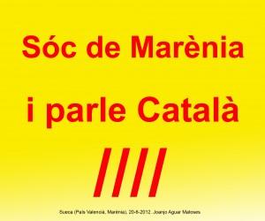 18- Soc de Marenia i Parle Catala (Joanjo) 20-6-2012 -JPG