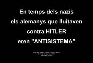 En temps nazis, alemanys ANTISISTEMA (15-1-2017) 01-CATALA (PNG)--REDU-QUA-70
