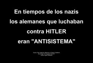 En temps nazis, alemanys ANTISISTEMA (15-1-2017) 02-ESPANYOL (PNG)--REDU-QUA-70