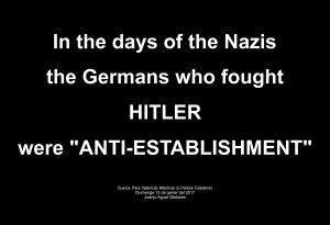 En temps nazis, alemanys ANTISISTEMA (15-1-2017) 03-ENGLISH (PNG)--REDU-QUA-70